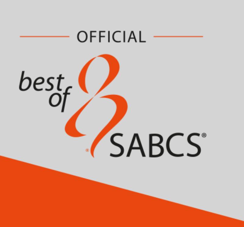 BoSABCS_US_2020_generic