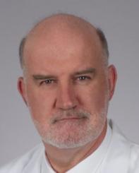 David I. Quinn, MBBBS, PhD, FRACP, FACP